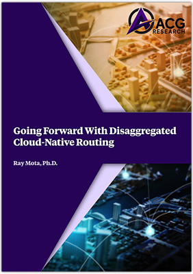 ACG-Research-Going-Forward-With-Disaggregated-Cloud-Native-Routing