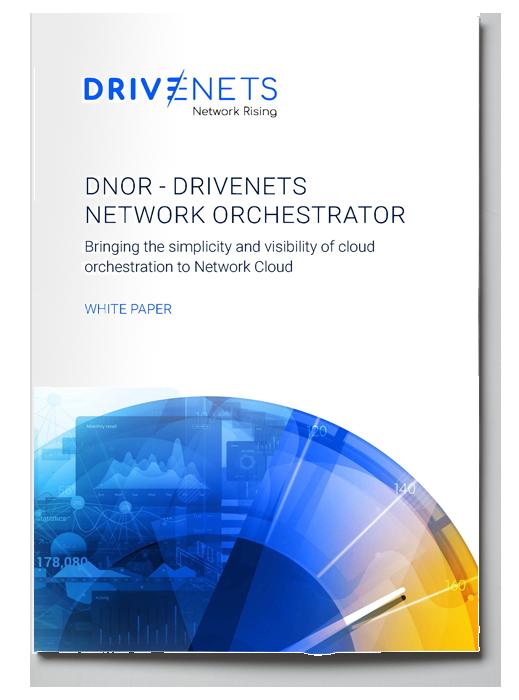 DNOR-Drivenets-Network-Orchestrator-1