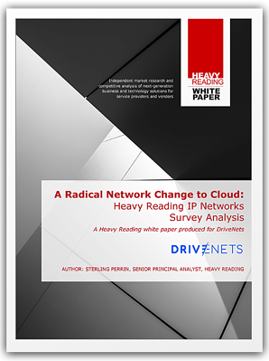 HeavyReading-A-Radical-Network-Change-to-Cloud
