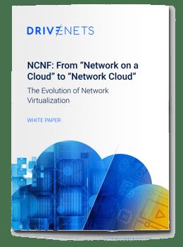 NCNF-White-Paper