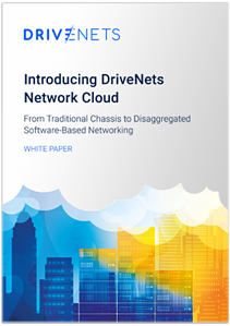 WP-Introducing-Network-Cloud-image